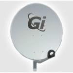 Спутниковая антенна Galaxy-Innovation 80cm